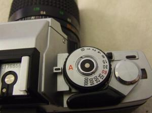 Minolta_X-GM_series_camera_-top_view